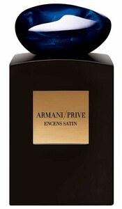 Giorgio Armani - GİORGİO ARMANİ - ARMANİ PRİVE ENCENS