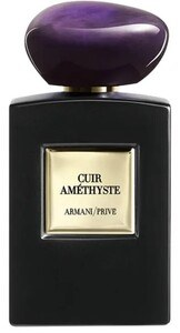 Giorgio Armani - GİORGİO ARMANİ - CUİR AMETHYSTE