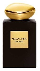 Giorgio Armani - GİORGİO ARMANİ - OUD ROYAL