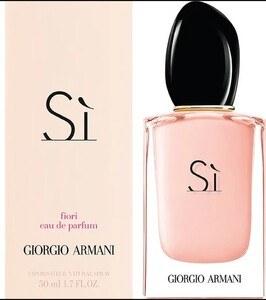 Giorgio Armani - GİORGİO ARMANİ - Sİ FİORİ