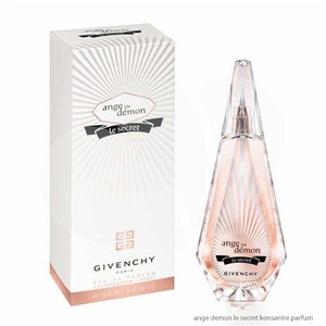 Givenchy - GIVENCHY ANGE DEMON L'SECRET