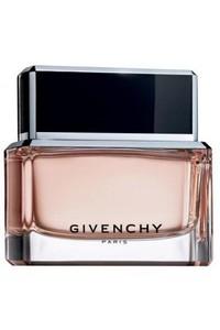 Givenchy - GİVENCHY DAHLİA NOİR
