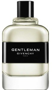 Givenchy - GİVENCHY - GENTLEMAN (2017)
