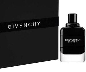 Givenchy - GİVENCHY - GENTLEMAN (2019)