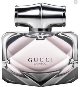 Gucci - GUCCİ BAMBOO