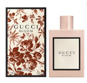 Gucci - GUCCİ BLOOM