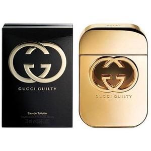 Gucci - GUCCİ GUİLTY BAYAN