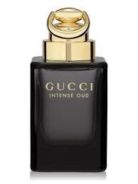 Gucci - GUCCİ İNTENSE OUD