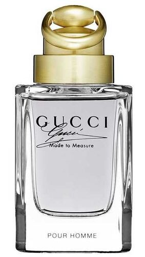 GUCCİ - MADE TO MEASURE
