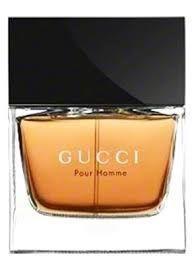 Gucci - GUCCİ POUR HOMME 1