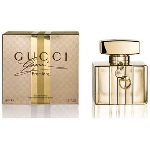 Gucci - GUCCİ PREMİERE
