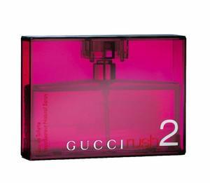 Gucci - GUCCİ - RUSH 2