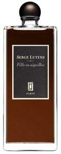 Serge Lutens - SERGE LUTENS - FİLLE EN AİGUİLLES