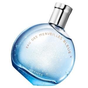 Hermes - HERMES EAU DES MERVEİLLES BLEUE