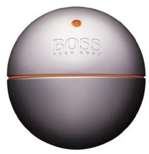 Hugo Boss - HUGO BOSS - BOSS İN MOTİON