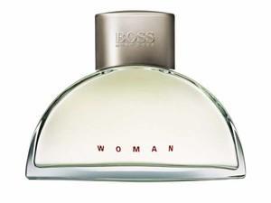 Hugo Boss - HUGO BOSS - BOSS WOMAN