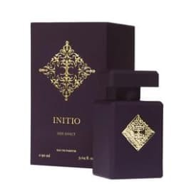 İnitio - INİTİO HİGH FREQUENCY CARNAL BLEND