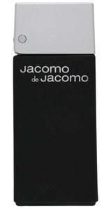 JACOMO - JACOMO - JACOMO DE JACOMO