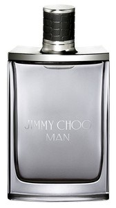 Jimmy Choo - JİMMY CHOO - JİMMY CHOO MAN