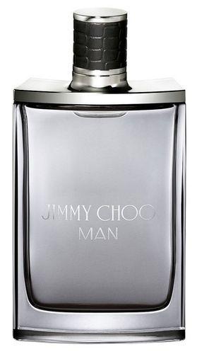 JİMMY CHOO - JİMMY CHOO MAN