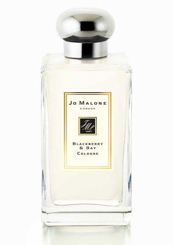 JO MALONE - BLACKBERRY & BAY