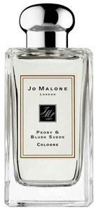 Jo Malone - JO MALONE - PEONY & BLUSH SUEDE