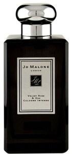 Jo Malone - JO MALONE - VELVET ROSE & OUD