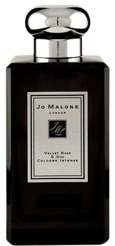 JO MALONE - VELVET ROSE & OUD