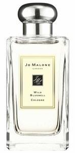 Jo Malone - JO MALONE - WİLD BLUEBELL
