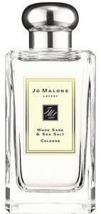 Jo Malone - JO MALONE - WOOD SAGE & SEA SALT