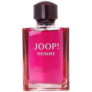 Joop! - JOOP HOMME
