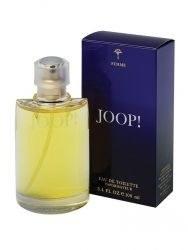 Joop! - JOOP! - JOOP! FEMME