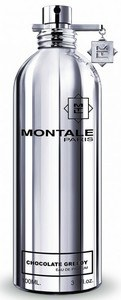 Montale - MONTALE - CHOCOLATE GREEDY