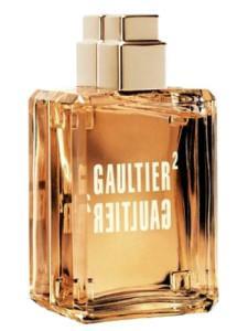 JP Gaultier - J.P.G. GAULTIER 2