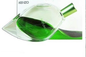 Kenzo - KENZO - PARFUM D'ETE