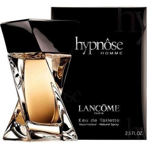 Lancome -