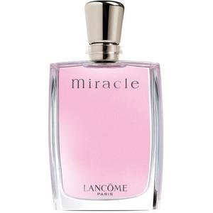 Lancome - LANCOME MIRACLE
