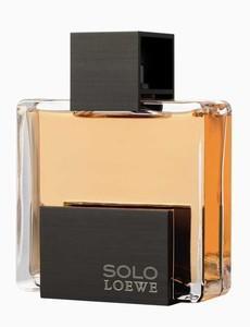 Loewe - LOEWE - SOLO