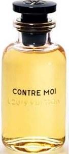Louis Vuitton - LOUİS - VUİTTON CONTRE MOİ