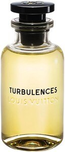 Louis Vuitton - LOUİS VUİTTON - TURBULENCES