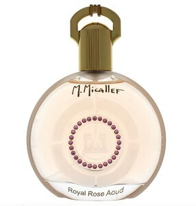 M. MİCALLEF - M. MİCALLEF - ROYAL ROSE AOUD