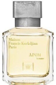 Maison Francis Kurkdjian - MAİSON FRANCİS KURKDJİAN - APOM HOMME