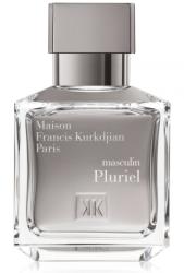 Maison Francis Kurkdjian - MAISON FRANCIS KURKDJIAN MASCULIN PLURIEL