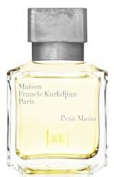 Maison Francis Kurkdjian - MAİSON FRANCİS KURKDJİAN PETİT MATİN