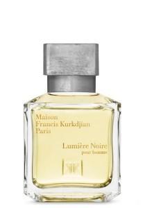 Maison Francis Kurkdjian - MAİSON FRANCİS KURKDJİAN LUMİERE NOİRE POUR FEMME TİPİ KONSANTRE PARFÜM