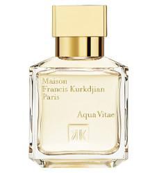 Maison Francis Kurkdjian - MAISON FRANCIS KURKDJIAN AQUA VİTAE