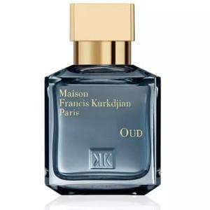 Maison Francis Kurkdjian - MAİSON FRANCİS KURKDJİAN OUD