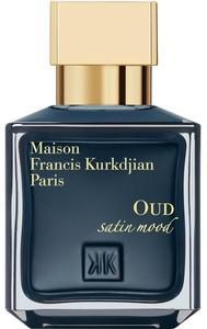 Maison Francis Kurkdjian - MAİSON FRANCİS KURKDJİAN - OUD SATİN MOOD