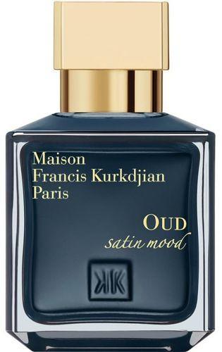 Maison Francis Kurkdjian -