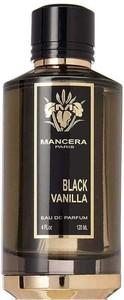 Mancera - MANCERA - BLACK VANİLLA